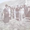 Институты гостеприимства, куначества и аталычества в традиционной культуре карачаевцев и балкарцев