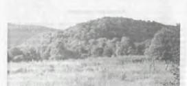 ИССЛЕДОВАНИЕ СРЕДНЕВЕКОВЫХ ПОСЕЛЕНИЙ КАРАЧАЕВО-ЧЕРКЕСИИ И СТЕПНОГО ПРЕДКАВКАЗЬЯ В 1985—1986 гг.