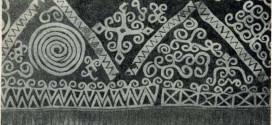 Искусство ковроделия карачаевцев и балкарцев
