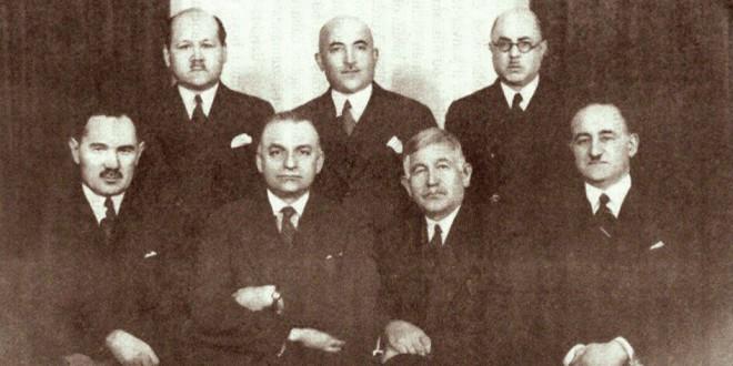 Кавказская эмиграция и карачаево-балкарская публицистика