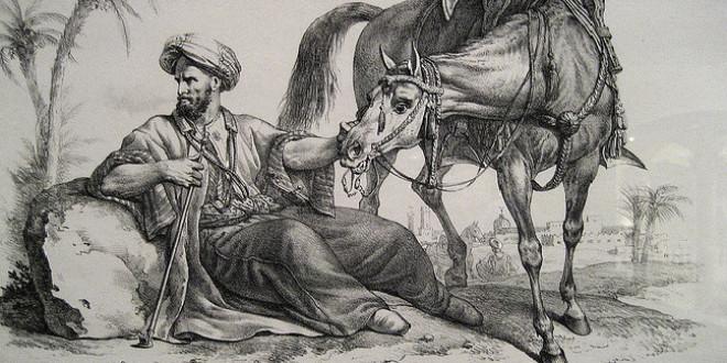 Мамлюкско-кыпчакские памятники