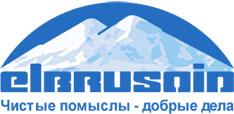 http://www.elbrusoid.org/